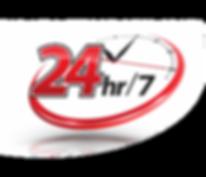 servicos-24-horas-com-escala-de-relogio_