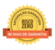 garantia-90dias1.png