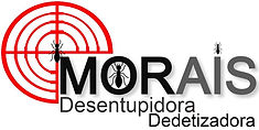 DESENTUPIDORA MORAIS