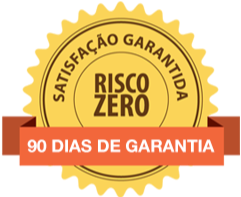 garantia-90dias1_edited.png
