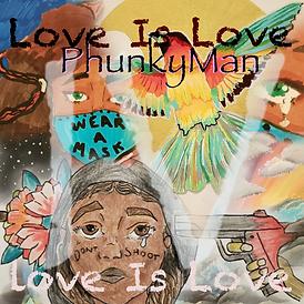 PhunkyMan #4 Love Is Love.png