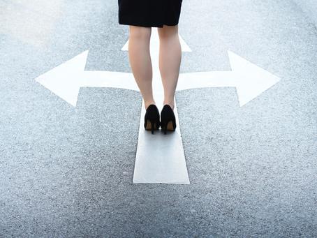 L'épuisement professionnel :  signal majeur pour apprendre à être  et faire (autrement)