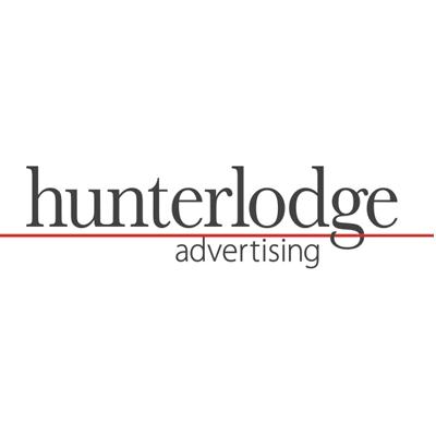 hunterlodge.png