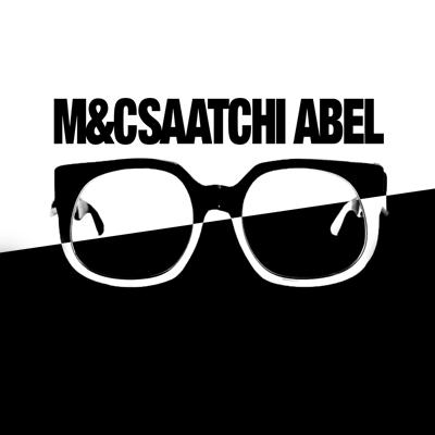 M&CSaatchi.png
