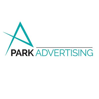 ParkAdvertising.png