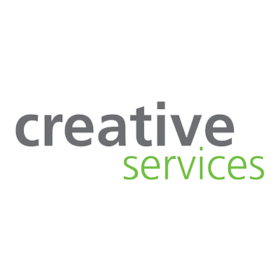 Creative Services.png