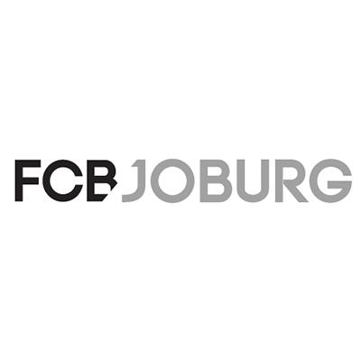 FCB_JHB.png