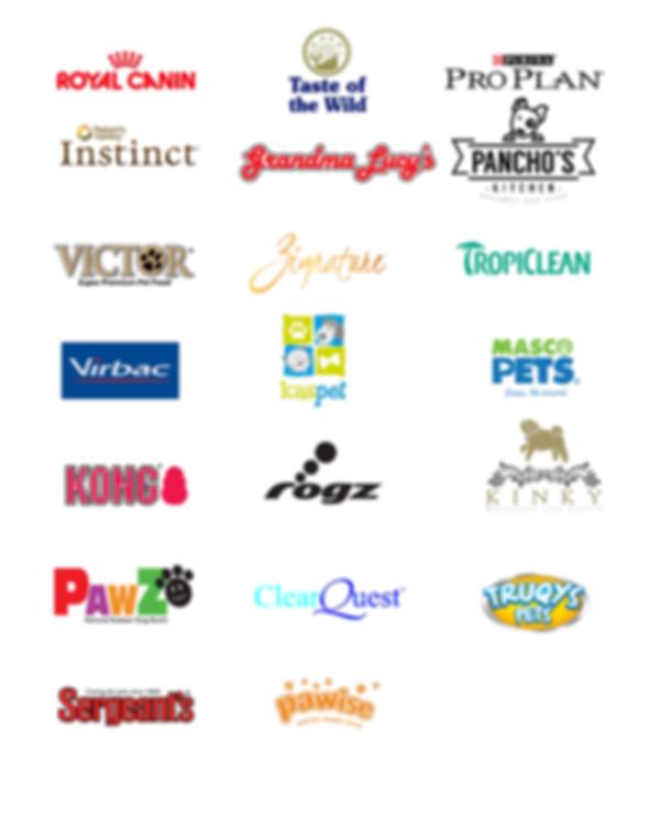 marcas tienda nueva.png