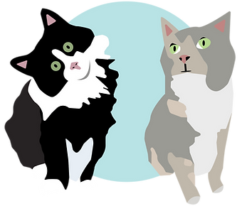 Cat%20Cousins_edited.png