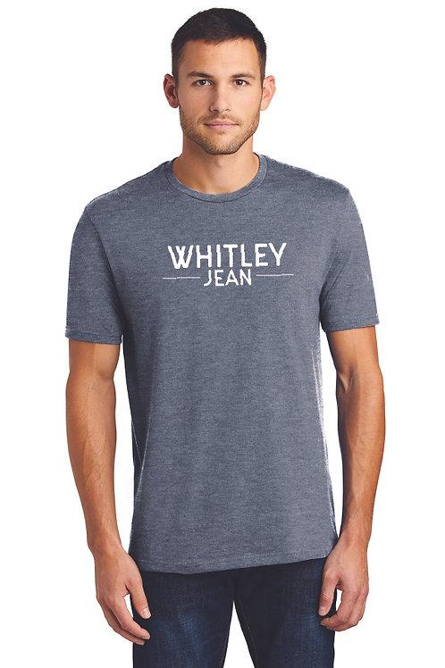 Whitley Jean Unisex Tee