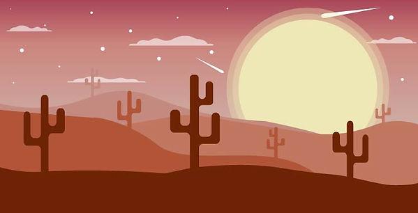 Desert Sunset-01.jpg