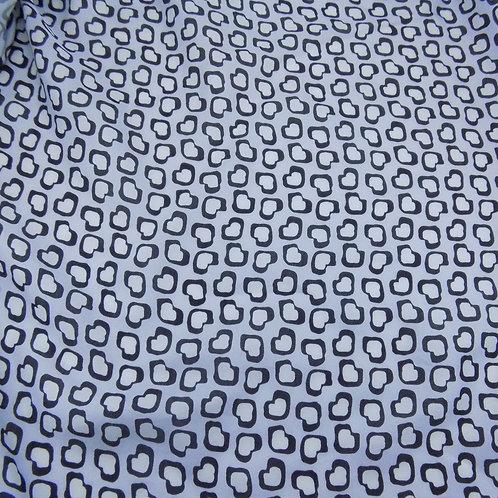 Viskozna svila