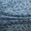 Thumbnail: Свила