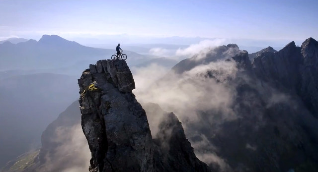 mountaintop-biking
