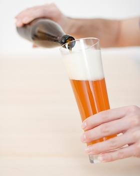 tasting beer.png