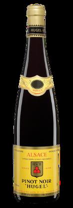 Hugel Classic Pinot Noir