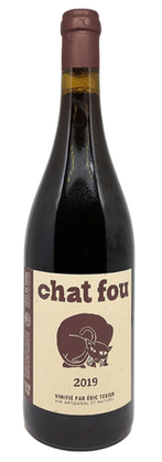 case club wine texier chat fou.png