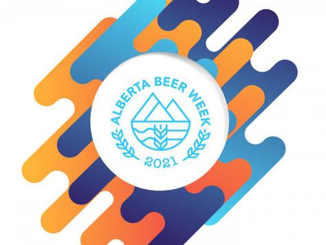 Celebrate Alberta Beer Week with City Cellars