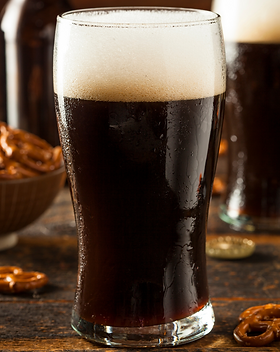 Stout beer.png