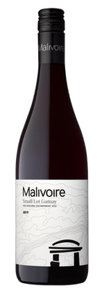 case club wine malivoire.png