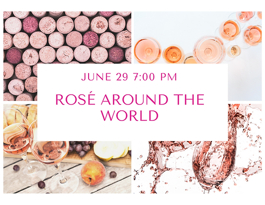 Rosé Around the World.png