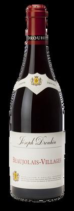 case club wine drouin beaujolais.png