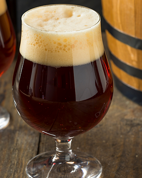 Sour beer.png