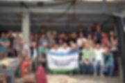 Fundação UMU.jpg