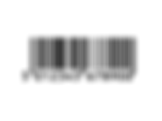 Código_de_barras_3.png