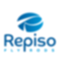 Repiso Fly Rods.png