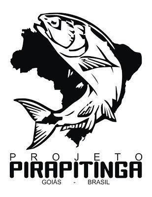 Projeto_Pirapitinga_Troféu_MZ_g.jpg
