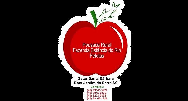 Pousada Rio Pelotas_InPixio.png