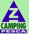 AZCamping verde.png