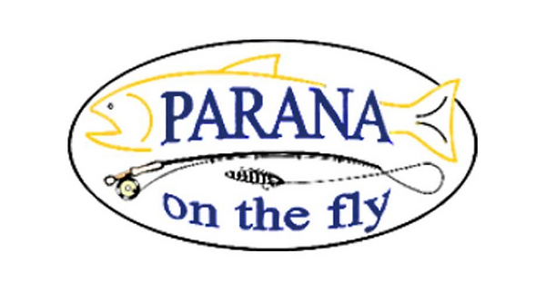 Paraná_on_the_Fly_InPixio.png