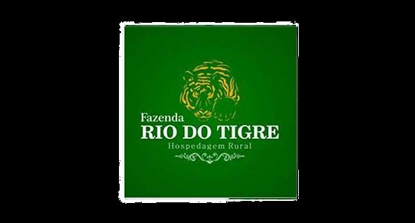 Pousada Rio do Tigre_InPixio.png