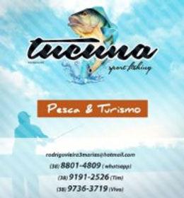 Tucuna Spot Fishing.jpg