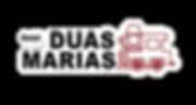 Hotel Duas Marias_InPixio.png