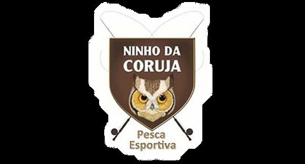 Ninho da Coruja_InPixio.png