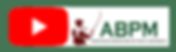 Logo ABPM youtube.png
