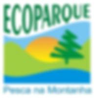 EcoParque.jpg