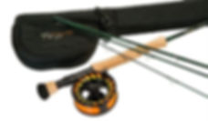 TFO_NXT_Fly_Fishing_Combo_Closeup.jpg