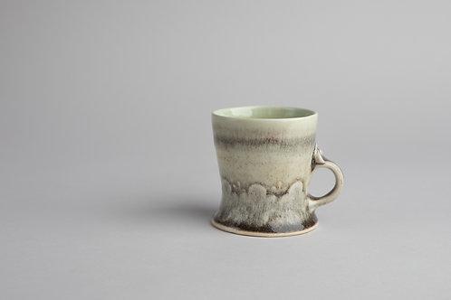 Clovermint Mug