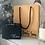 Thumbnail: Gift Bag Range