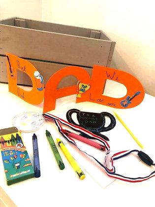Gift Craft Kit