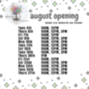 august opening.png