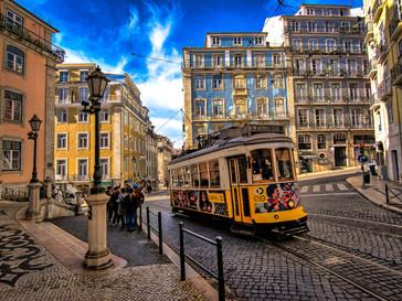 conheça três monumentos imperdíveis em Portugal