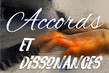 Accords et dissonances