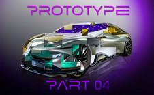 Part 04 : Les outils de prototypages et de créations d'expériences immersives