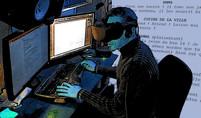 L'écriture de contenus immersifs : Témoignages et retours, de la formation 2020