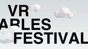 VR ARLES FESTIVAL Part 03 et fin : retour sur le plus long festival VR de l'été.
